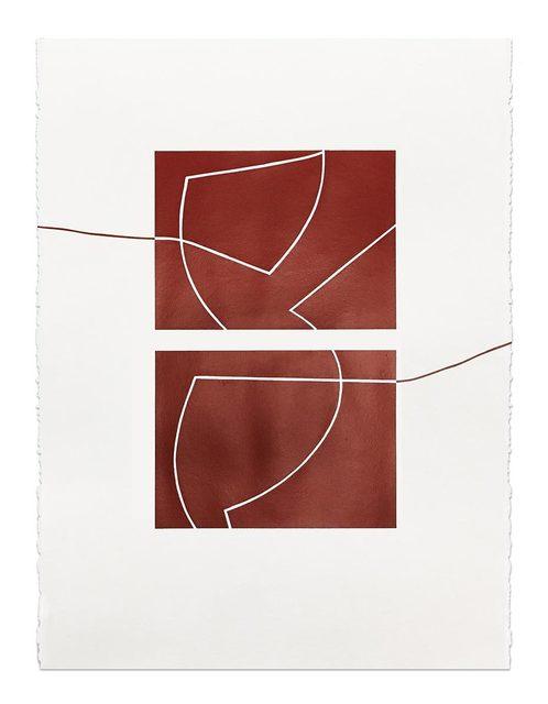 , 'Ursa Major,' 2018, Uprise Art