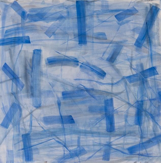 Monroe Hodder, 'Twenty Two', 2018, Belgravia Gallery
