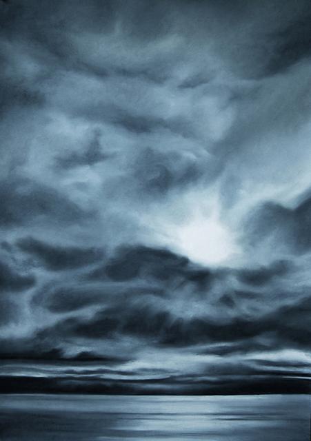 , 'Greenland #23,' 2007, Winston Wächter Fine Art