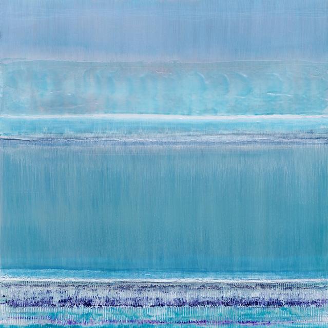 Bruno Kurz, 'Nordic Mist 4', 2015, Odon Wagner Gallery