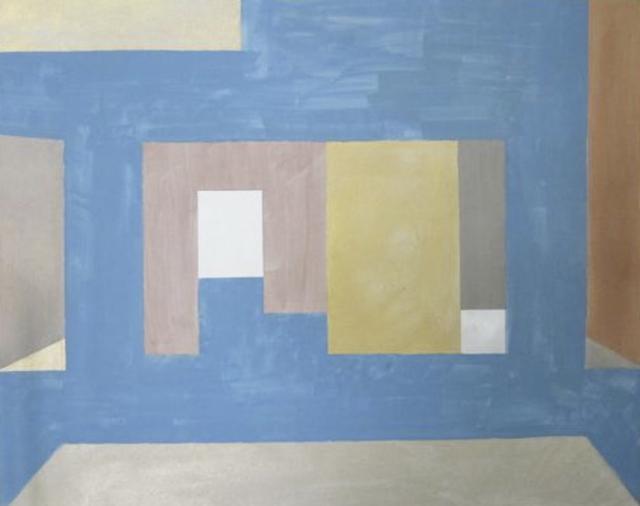 , 'Untitled,' 2000, Mai 36 Galerie