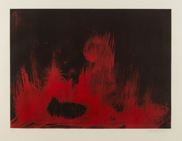 Anish Kapoor, 'Untitled', 2002, Forum Auctions