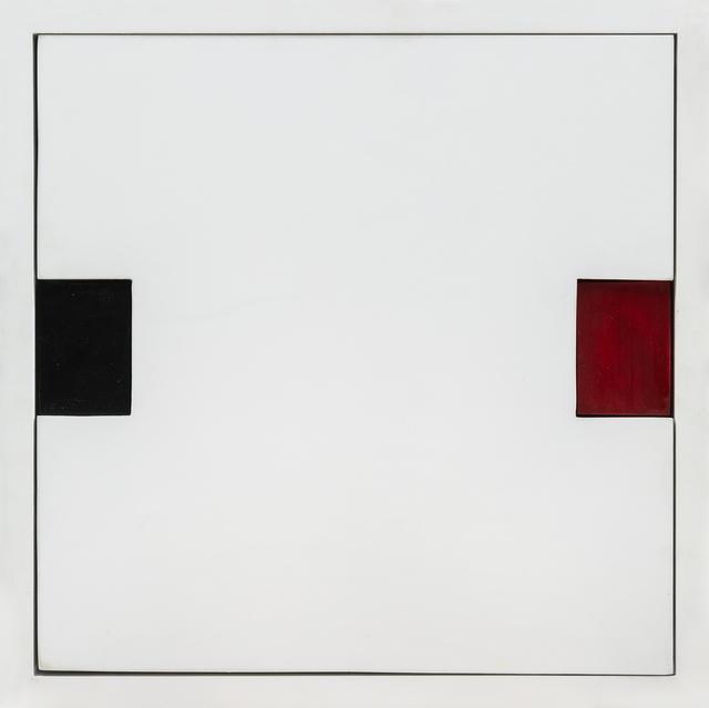 , 'Y13-N05 ,' 2013, Art+ Shanghai Gallery
