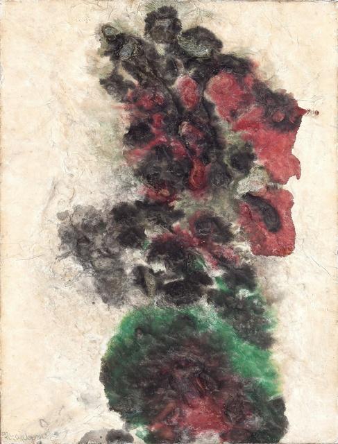 , 'Ibiza,' 1963, Ronie Mesquita Galeria