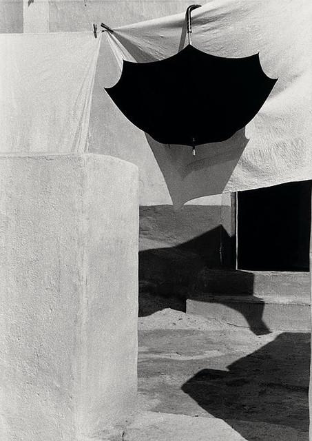 , 'La Chanca 1, Almería Spain,' 1957, Photo Lounge