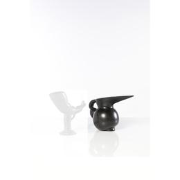 Una forza interiore - Vase
