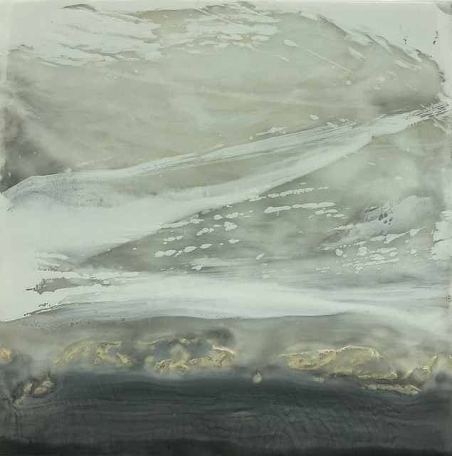 , 'West Wind,' , Sparrow Gallery