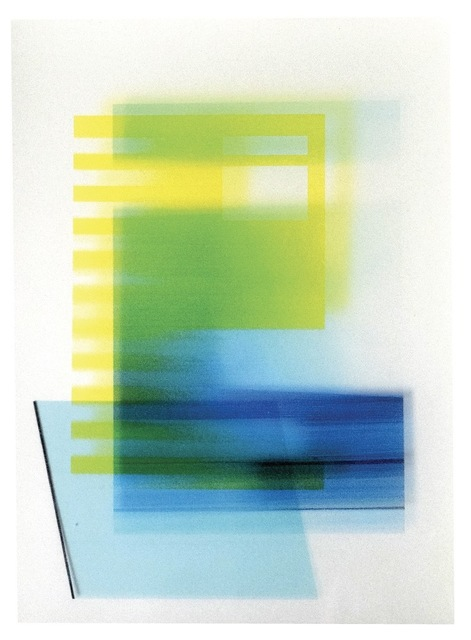 , 'UKSUA #1,' , Walter Wickiser Gallery