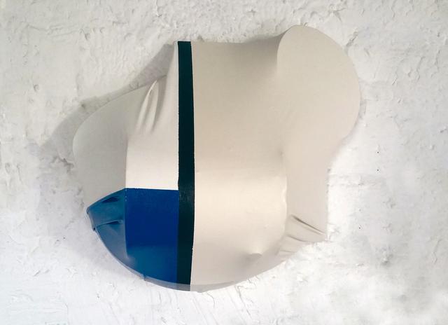 , 'Untitled ,' 2008, DAS ESSZIMMER