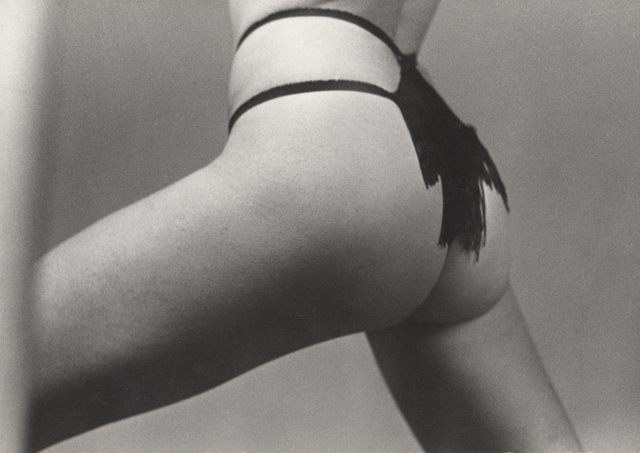 , 'Pin-up,' 1971, Richard Saltoun