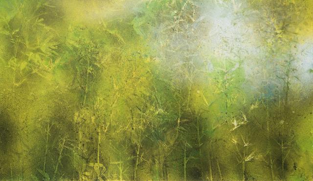 , 'Wave  浪濤,' 2018, ESTYLE ART GALLERY 藝時代畫廊