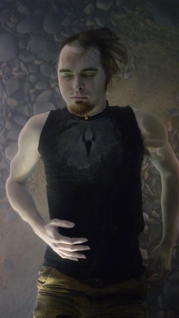 , 'Blake's Dream,' 2013, Leila Heller Gallery