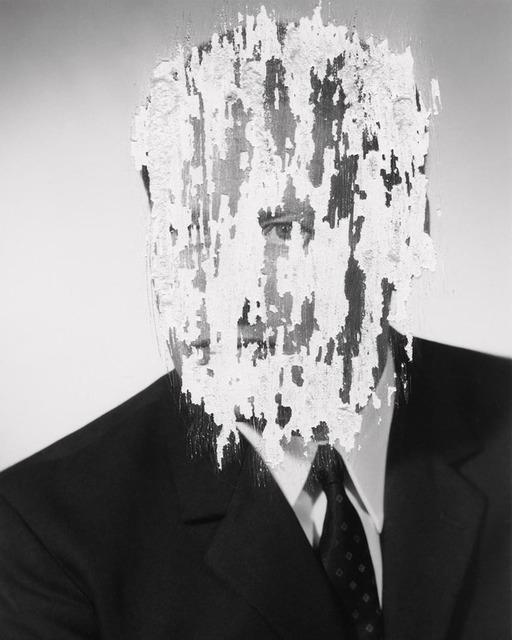, 'Untitled ,' 2018, GE Galería