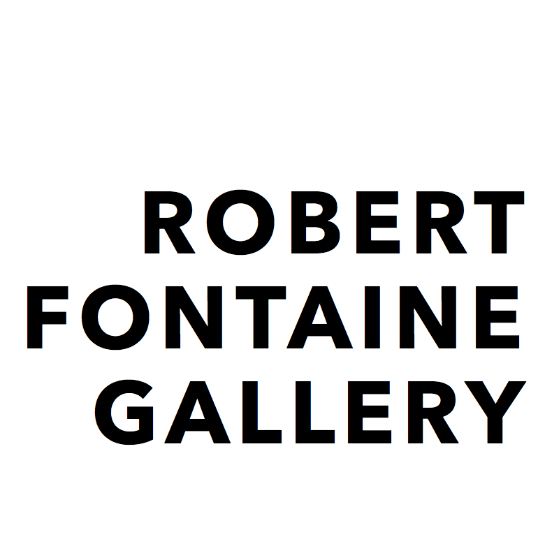 Robert Fontaine Gallery