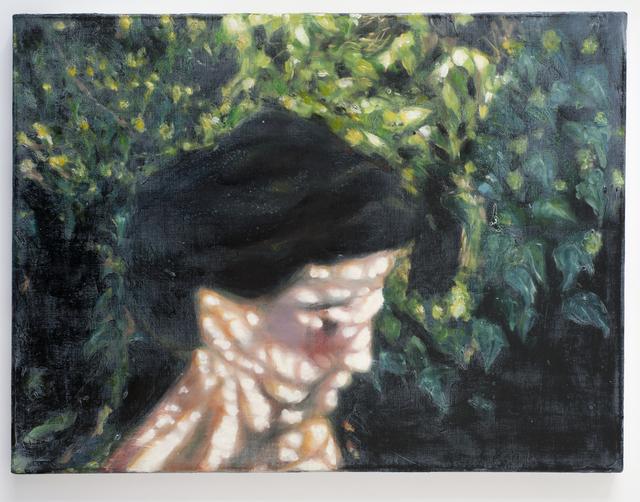 , 'Light Skins,' 2012, Sies + Höke