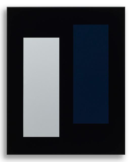, 'set 416,' 2017, Walter Storms Galerie