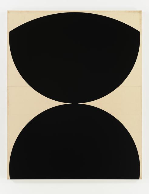 , 'Mimesis CIX,' 2009, Sophia Contemporary