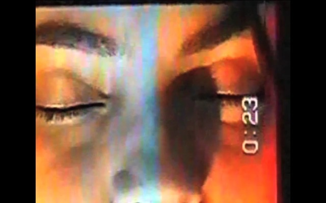, 'Mercury Retrograde ,' 2015, Seventeen