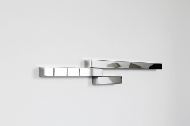 , 'ImageShift IS1,' 2012, Priveekollektie Contemporary Art | Design
