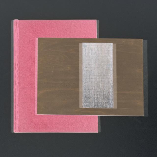 , 'Alberi 7,' 2014, Spotte Art
