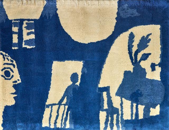 Pablo Picasso, 'Jacqueline', Rago/Wright