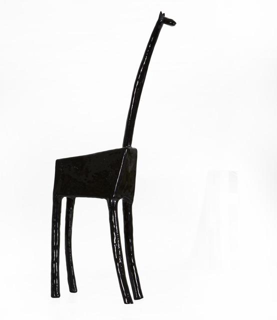 , 'Giraffa,' 1955, Montrasio Arte / Km0