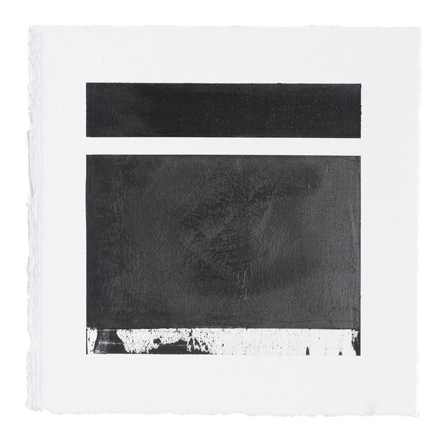, 'ML 26,' 2014, 315 Gallery
