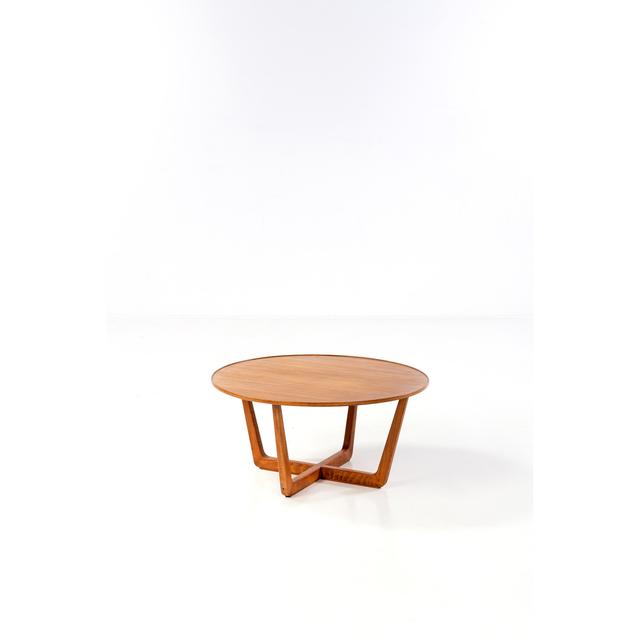 Edward Wormley, 'Low Table', circa 1950, PIASA