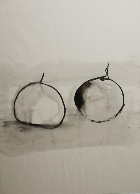 , 'Untitled,' ca. 1960, Galeria Raquel Arnaud