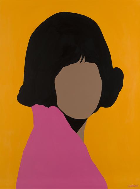 Coco Davez, 'Aretha', 2019, Maddox Gallery