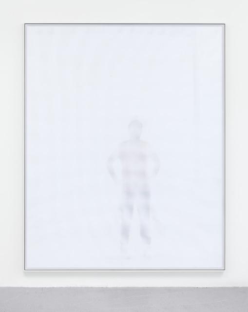 , 'Opposite,' 2015, Charim Galerie