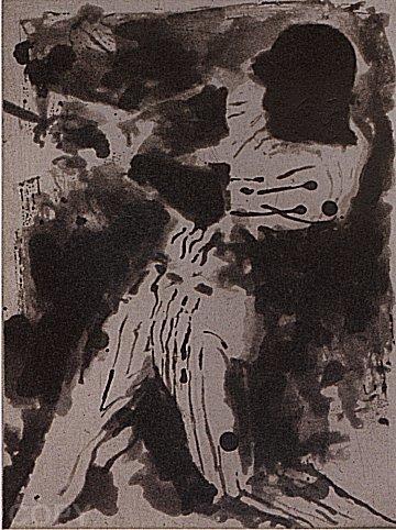 LeRoy Neiman, 'Home Run Blast', 1999, David Parker Gallery