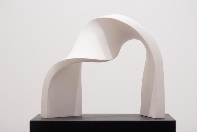, 'Adhesion,' , Peter Blake Gallery