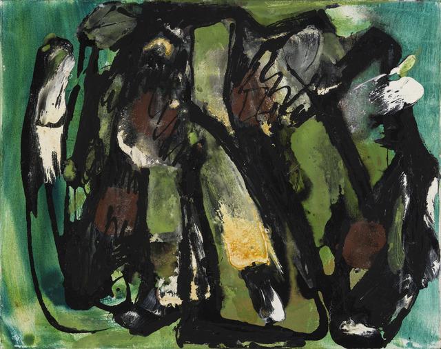 , 'Untitled (h0108),' , Galerie Simon Blais