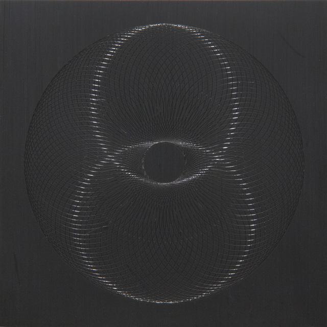, 'Instill,' 2013, Muriel Guépin Gallery