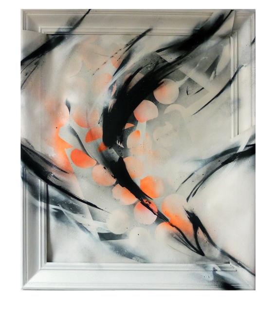 , '[ Jupiter 500 ],' 2015, Fousion Gallery