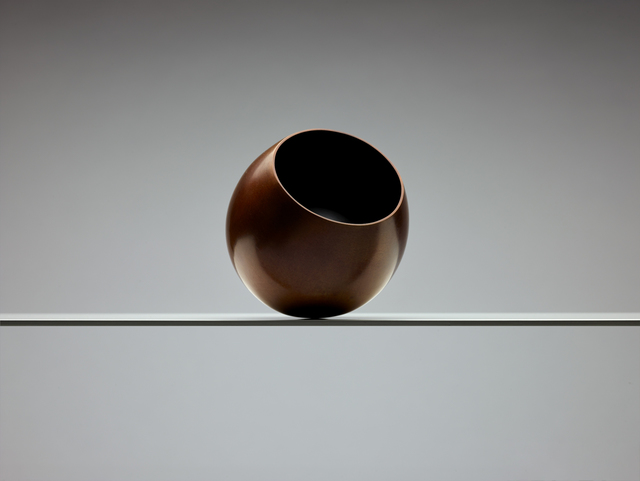 , 'Within #6,' 2019, Bett Gallery