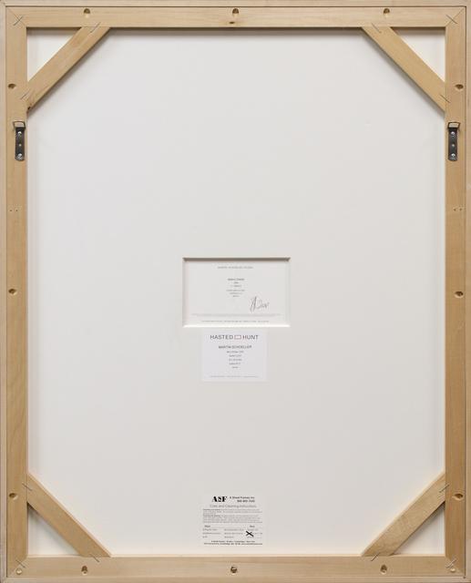 Martin Schoeller, 'Meryl Streep', 2006, Photography, Digital C-Print, Heather James Fine Art Gallery Auction