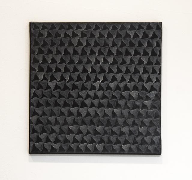 , 'Tooran,' 2017, Janet Rady Fine Art
