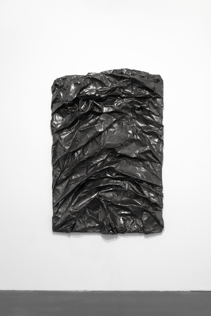 , 'Shield Wrap 3,' 2014, Circle Culture Gallery
