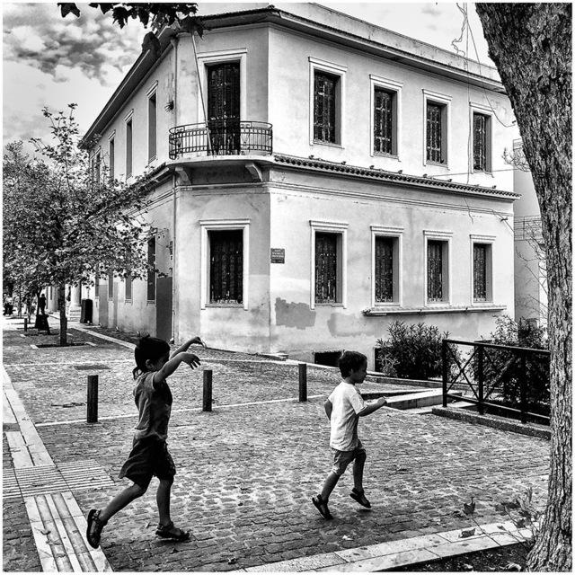 , 'Armonia,' 2015-2016, Photo12 Galerie
