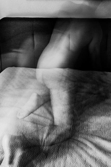 , 'Relinquo,' 2019, Cornel/Henry Art