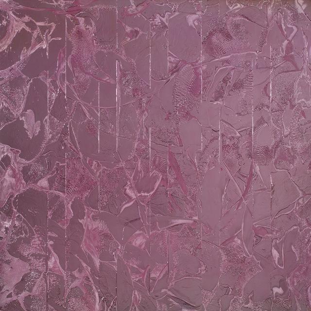 Stanley Casselman, 'Liquid (A22F)', 2019, ZQ Art Gallery