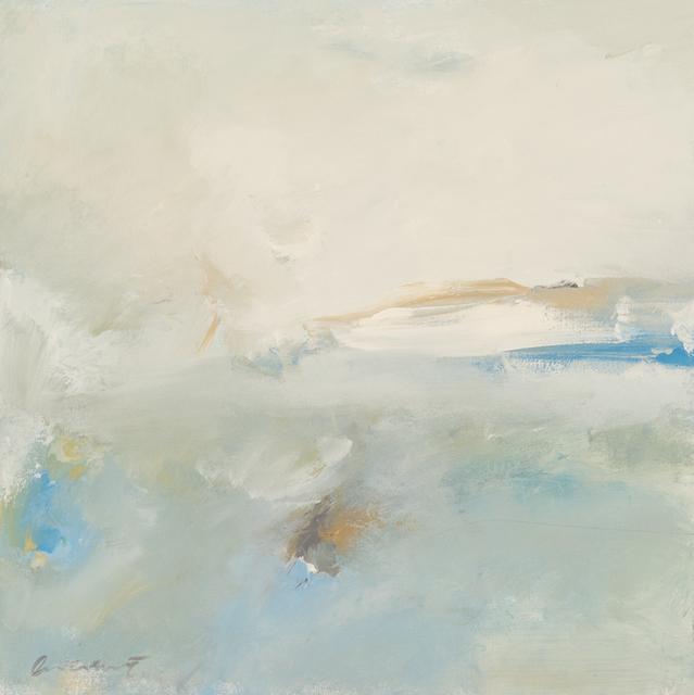 , 'Malecón LXIX,' , Merritt Gallery