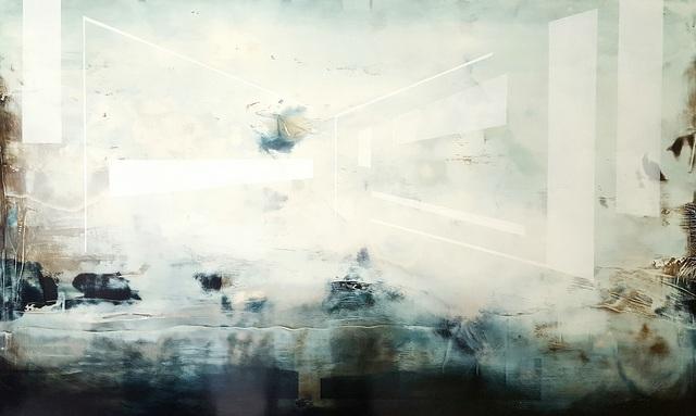 , 'Chasing butterflies,' 2016, Artistics