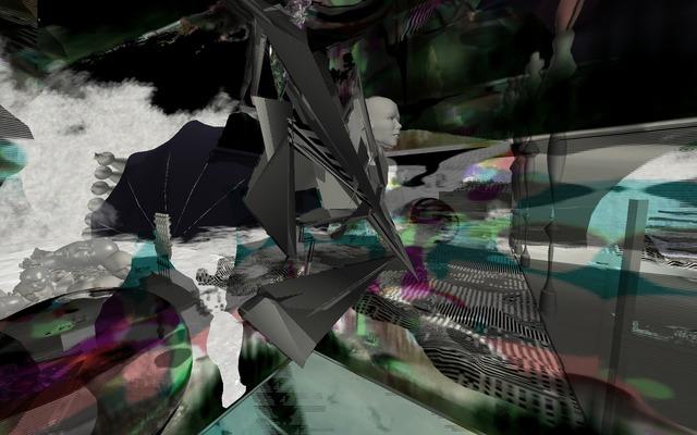 , 'Xilitla,' 2014, Transfer Gallery