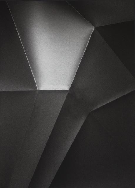 , 'Mapa V,' 2017, Celaya Brothers Gallery