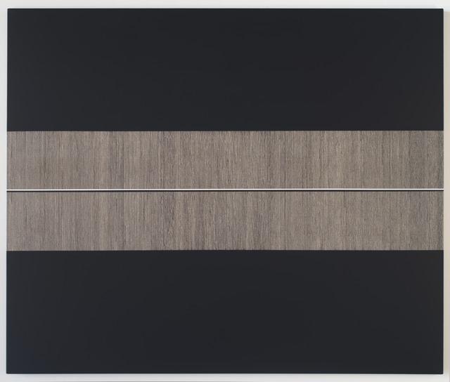 , 'Somerset XII,' 2013, Charlotte Jackson Fine Art
