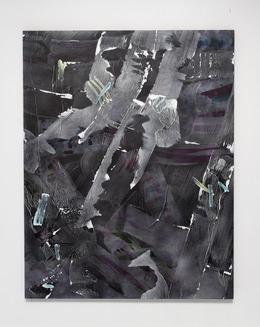 , 'Discreet Hookup (Los Angeles),' 2013, Anat Ebgi