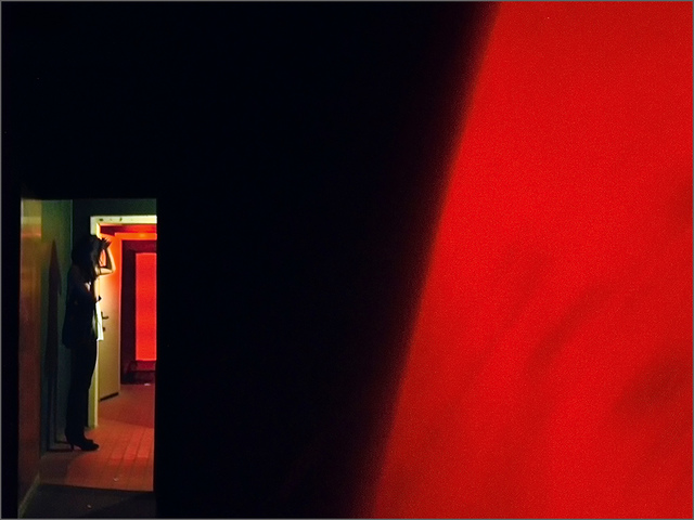 , 'Poem #11,' 2010, Luisa Catucci Gallery